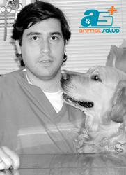 Animal Salud Hospital Veterinario